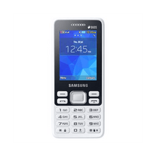 Load image into Gallery viewer, Samsung Metro B350E Dual SIM
