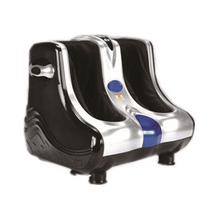Load image into Gallery viewer, Vibration Leg & Foot Massager