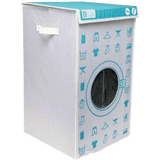 Wash Machine Foldable Laundry bag