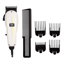 Load image into Gallery viewer, Wahl 120v Clipper Prof Super Taper, Corded # 8466