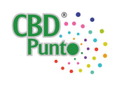 CBD Punto About Us