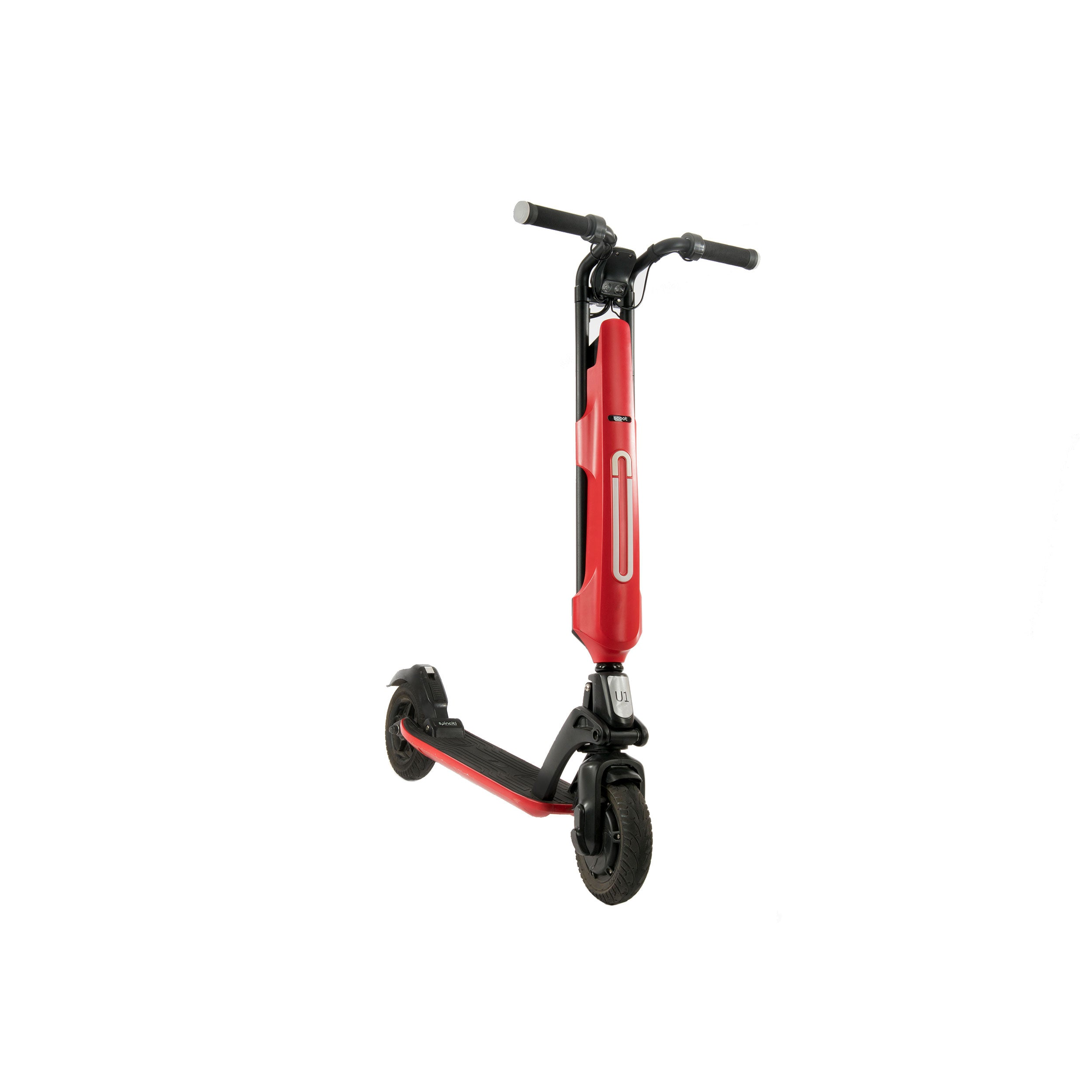 Scooter Eléctrico Spinciti One