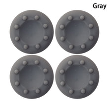 Load image into Gallery viewer, 20 Pcs/lot Silicone Analog Thumb Stick Joystick Grips Cover for PlayStation PS3/PS4/XBOX ONE/XBOX 360