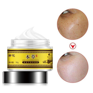 New 30G  Creative Retinol Moisturizer Cream for Face and Eye Area - with Retinol, Jojoba Oil, Vitamin E. Reduces Appearance of Wrinkles, Fine Lines. Best Day and Night Cream