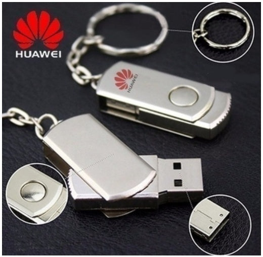 HUAWEI  USB 2.0 Flash pen drive Memory disk for PC 8GB,16GB,32GB,64GB,