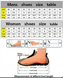 Men/Womens Shoes Breathable Mesh Sports Shoes Outdoor Casual Running Shoes Sneakers Plus Size