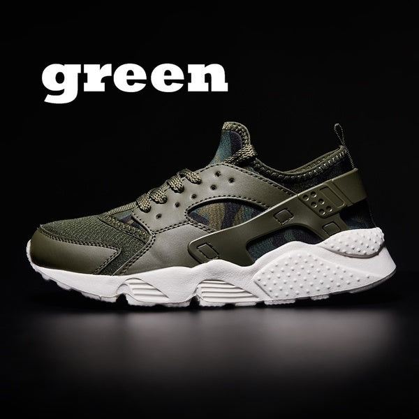 Men/Women Breathable Running Shoes Sports Shoes Jogging Shoes Lightweight Athletic Shoes