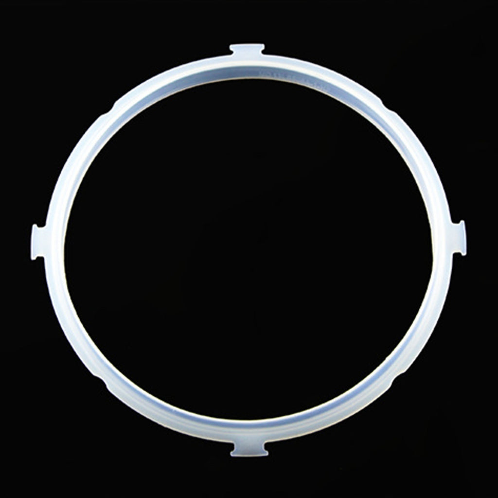 NEWEST FASHION Electric Pressure Cooker Silicone Sealing Ring 2.5L/4L/5L/6L