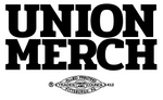 UNION MERCH