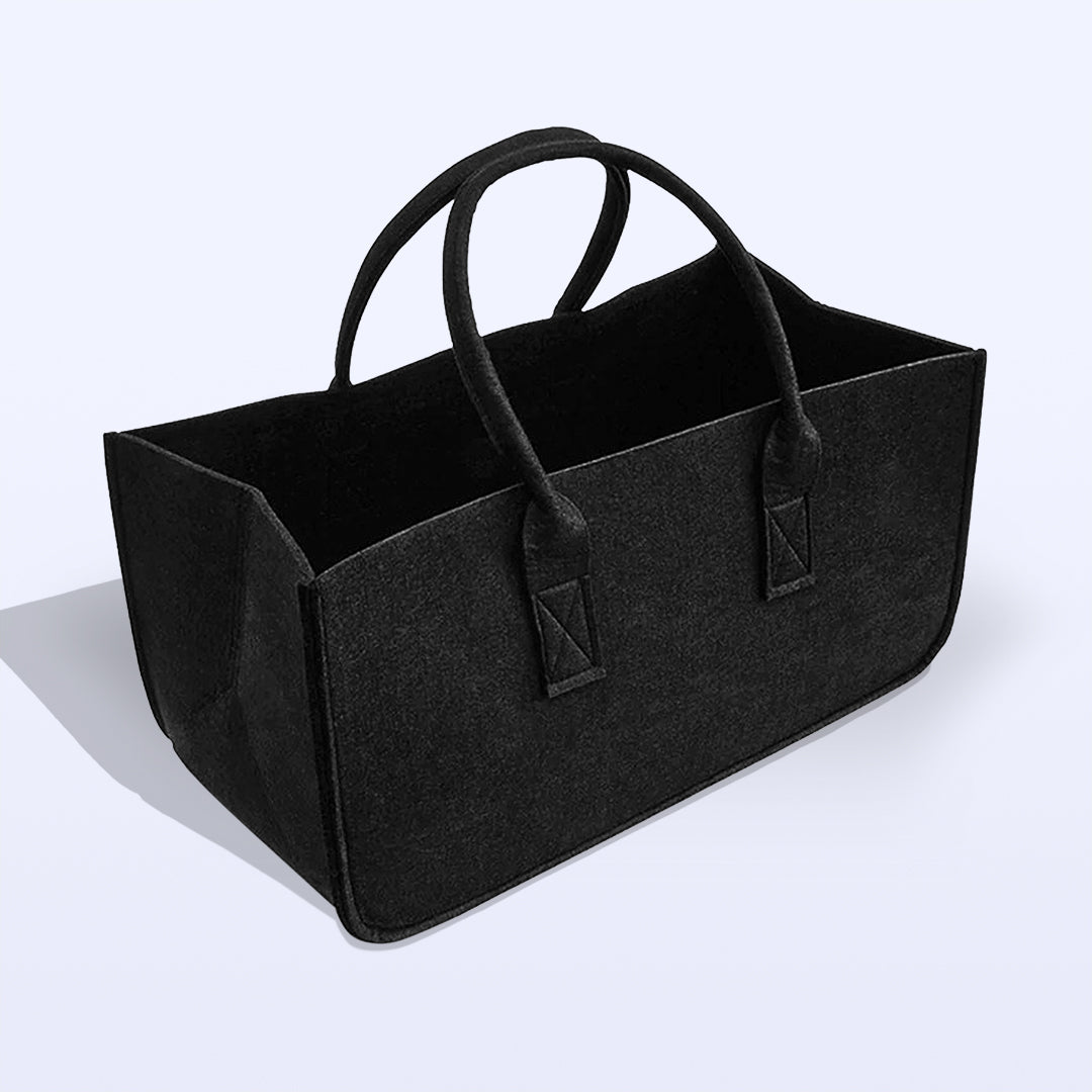 FeltCasual Carry Bag