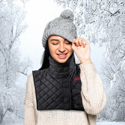 RimiX Padded Neck Warmer