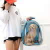 BAMBI Pet Capsule Backpack