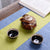 Junware Porcelain Tea Set