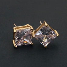 Load image into Gallery viewer, 305 Ice Ear Studs