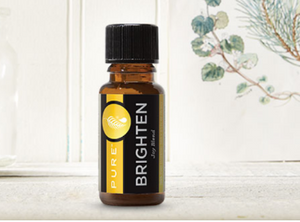 Brighten Pure Essential Oil
