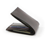 Derifix Master Men's Handmade Leather Wallet