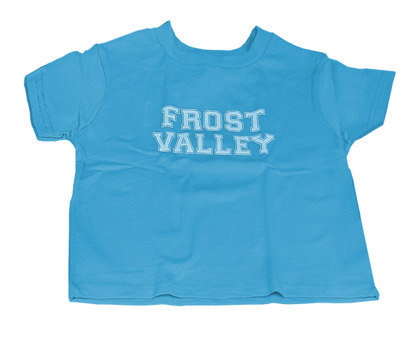 Classic Frost Valley T-Shirt