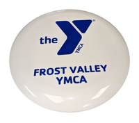 Frost Valley Disc
