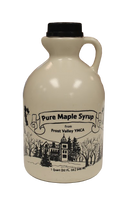Maple Syrup (Quart)