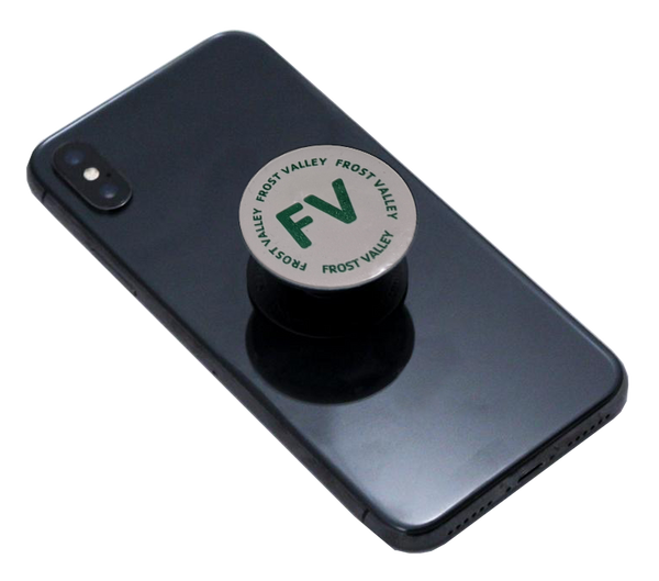 Frost Valley PopSocket
