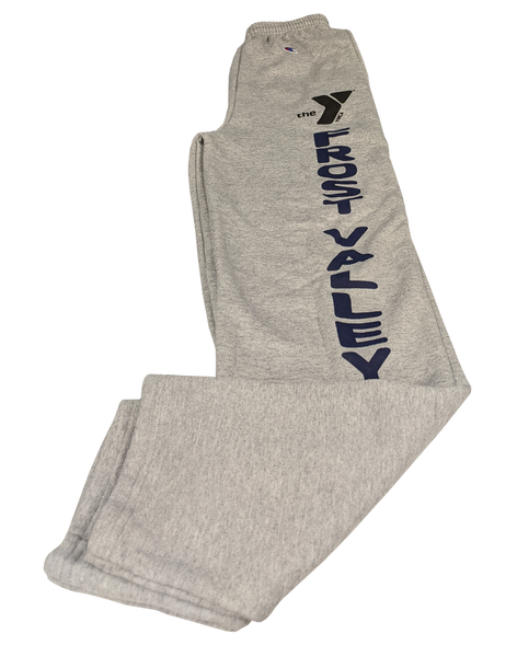 Frost Valley Sweatpants