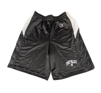 Champion Mesh Shorts (Youth)