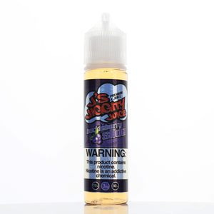 J's Jiggity Juice 60ml