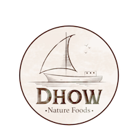 Dhow Nature Foods