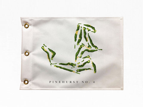 Wholesale golf map pin flag