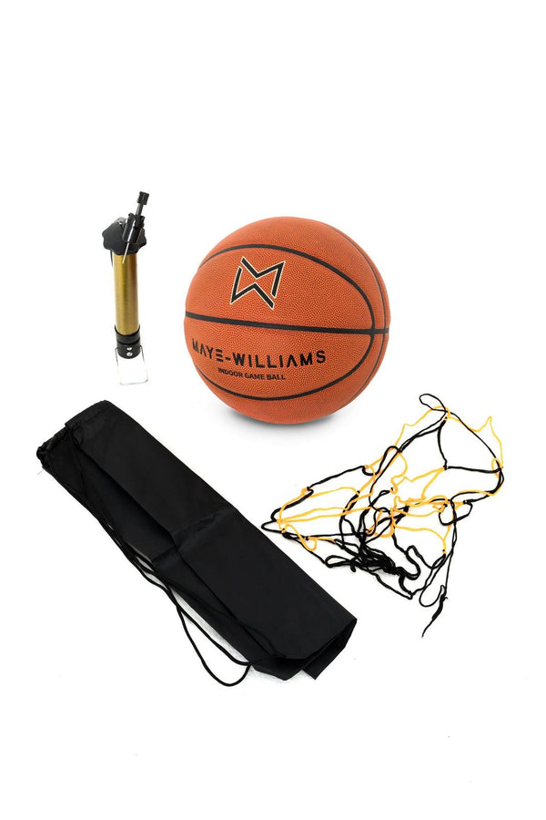 Maye-Williams Active™ Basketball