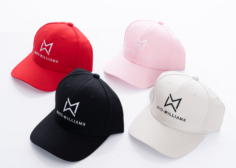 Maye-Williams Active™ Hat