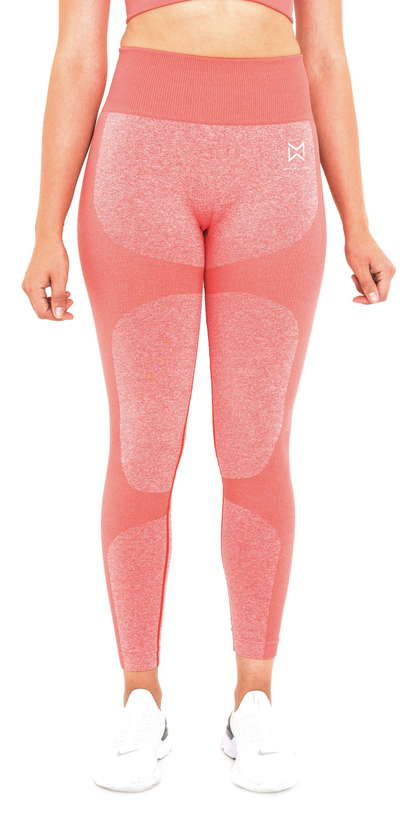 Strawberry Leggings