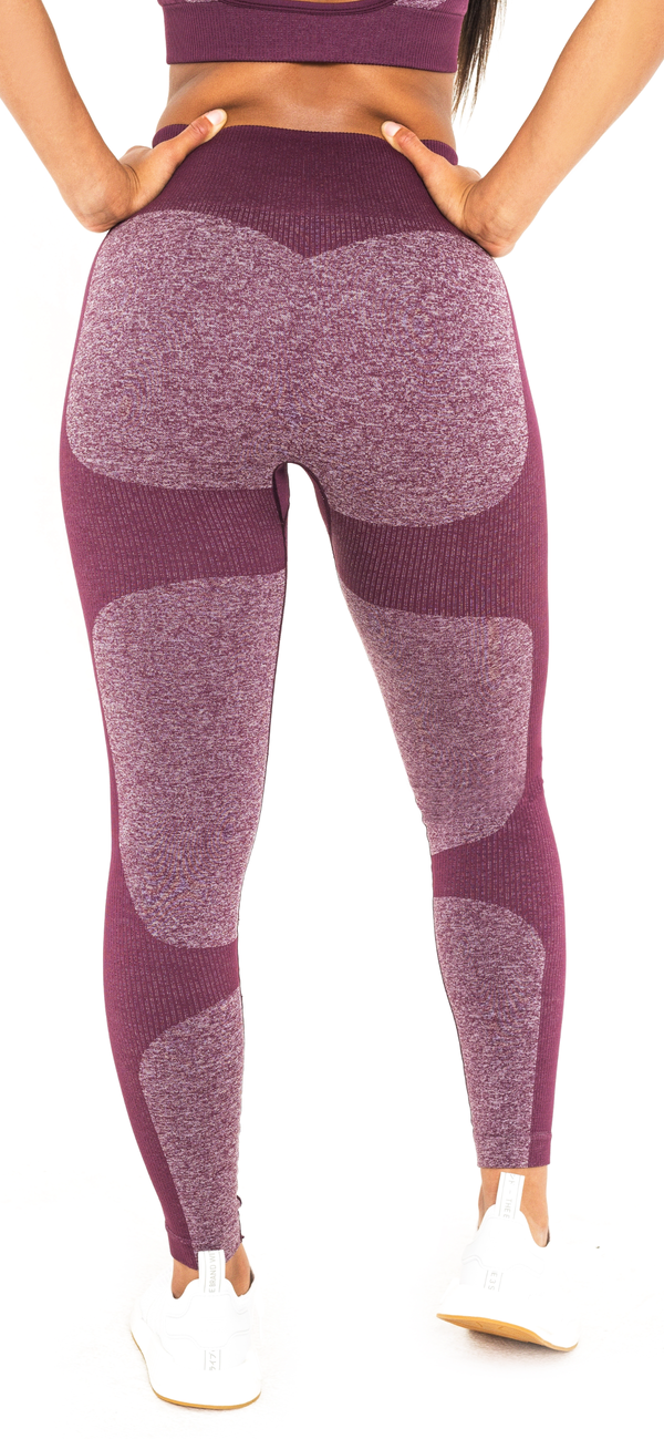 Blackcherry Leggings
