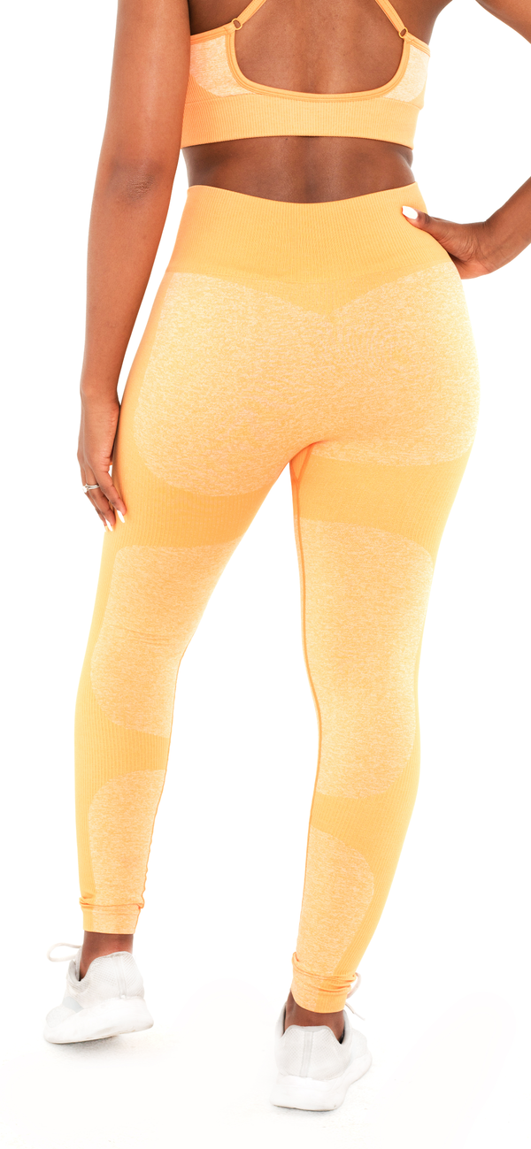 Mango Leggings