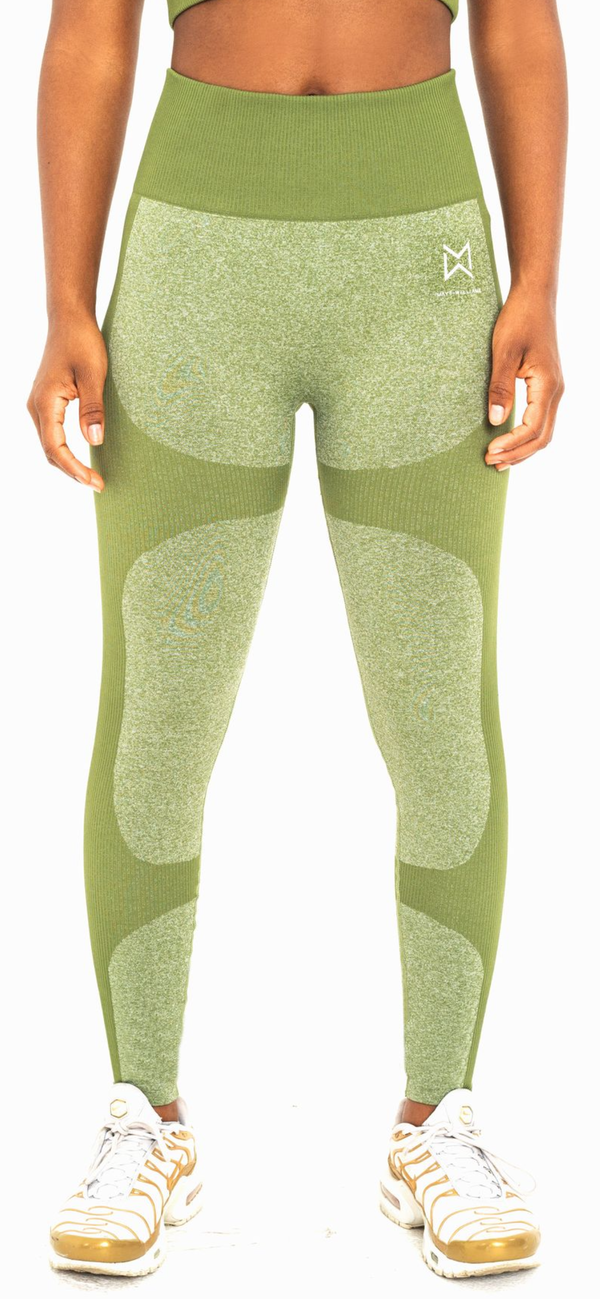 Avocado Leggings