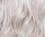 Load image into Gallery viewer, EASY DOES IT | Heat Friendly Lace front Mono Part - ferdinandswigs.com - Ferdinand's Holdings - _label_In Store Only, _tab_special-order, Average, Heat Friendly, In Store Only, Lace Front, Mono Part, Short Wigs