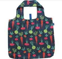 Load image into Gallery viewer, Reusable Summer Garden Bag