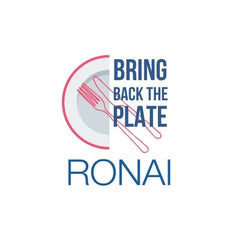 Bring Back The Plate