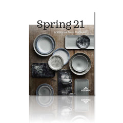 Dudson Additions Catalogue