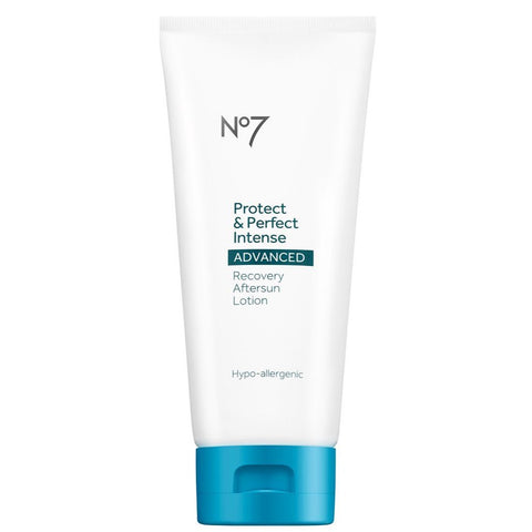Protect & Perfect Intense ADVANCED Recovery Aftersun Lotion 200ml