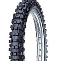 MAXXIS 70/100-17 TT MAXXCROSS IT M7304