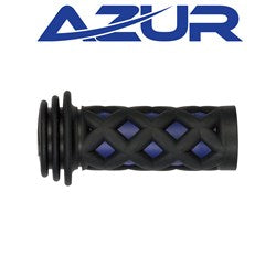 ANAK GRIP - BLACK/BLUE