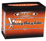 MAXXIS 100/110/120/100-19 EXTRA HEAVY DUTY TUBE