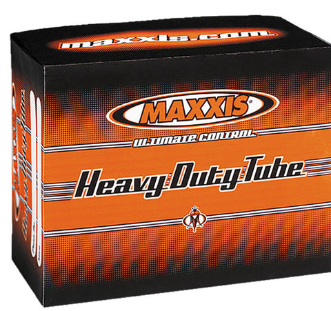 MAXXIS 80/100-12 HEAVY DUTY TUBE