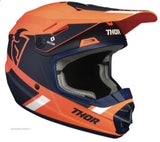 YOUTH THOR SPLIT MIPS HELMET