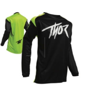 YOUTH THOR LINK JERSEY