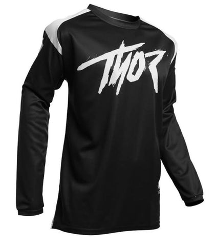 THOR 2020 SECTOR LINK JERSEY