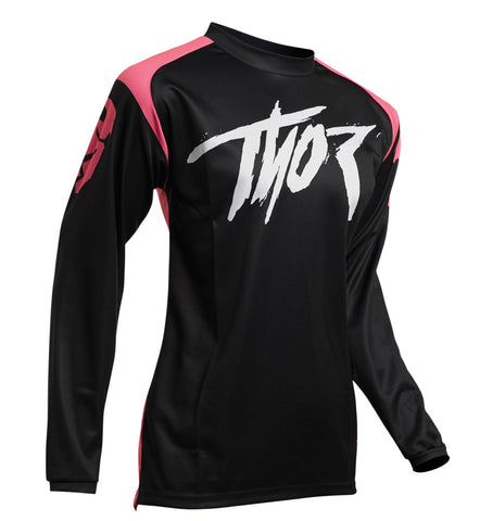 WOMENS THOR SECTOR LINK JERSEY