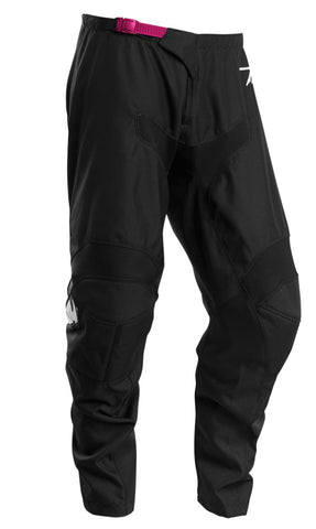 WOMENS THOR SECTOR LINK PANTS