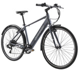 E-Bike - EB1 41cm - Charcoal
